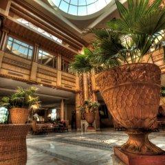 Regency Tunis Hotel фото 3