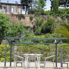 Hotel Santa Prisca фото 7