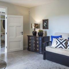 Отель Vintage Charming House 1 Португалия, Понта-Делгада - отзывы, цены и фото номеров - забронировать отель Vintage Charming House 1 онлайн фото 16