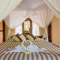 Отель Atta Kamaya Resort and Villas интерьер отеля фото 2