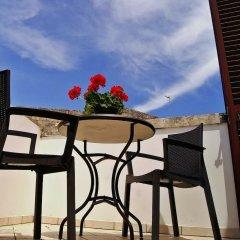 Отель La Stella di Keplero Италия, Канноле - отзывы, цены и фото номеров - забронировать отель La Stella di Keplero онлайн балкон