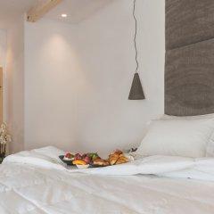 Отель Mediterranean Beach Palace Hotel Греция, Остров Санторини - отзывы, цены и фото номеров - забронировать отель Mediterranean Beach Palace Hotel онлайн в номере