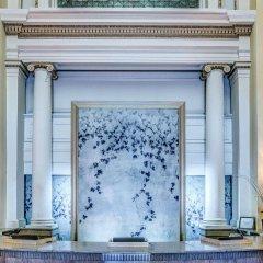 Отель The Westin Columbus США, Колумбус - отзывы, цены и фото номеров - забронировать отель The Westin Columbus онлайн интерьер отеля фото 3