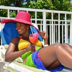 Отель El Greco Resort Ямайка, Монтего-Бей - отзывы, цены и фото номеров - забронировать отель El Greco Resort онлайн детские мероприятия