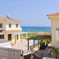 Отель Oceanview Luxury Villa 166 пляж