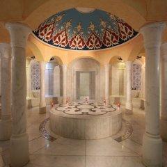 Amara Dolce Vita Luxury Турция, Кемер - 6 отзывов об отеле, цены и фото номеров - забронировать отель Amara Dolce Vita Luxury онлайн бассейн