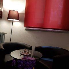 Отель Hostal Aresol Испания, Мадрид - отзывы, цены и фото номеров - забронировать отель Hostal Aresol онлайн фото 8
