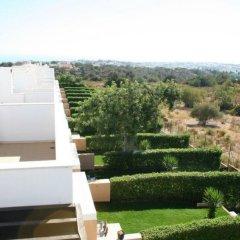 Отель Ocean View Residences Португалия, Албуфейра - отзывы, цены и фото номеров - забронировать отель Ocean View Residences онлайн