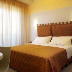 Hotel Commodore комната для гостей фото 2