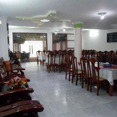 Отель Airport View Ханой помещение для мероприятий фото 2