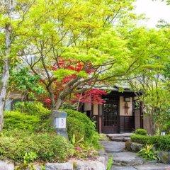 Отель Oyado Sakuratei Хидзи фото 20