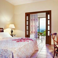 Отель Grecotel Olympia Oasis Греция, Андравида-Киллини - отзывы, цены и фото номеров - забронировать отель Grecotel Olympia Oasis онлайн комната для гостей фото 2