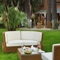 Hotel Principe Torlonia фото 3