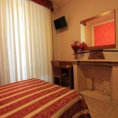Отель Buonarroti Suite Италия, Рим - отзывы, цены и фото номеров - забронировать отель Buonarroti Suite онлайн удобства в номере