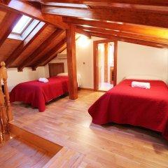 Отель Apartamentos Good Stay Prado Испания, Мадрид - отзывы, цены и фото номеров - забронировать отель Apartamentos Good Stay Prado онлайн детские мероприятия