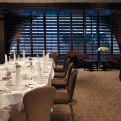 Отель Metropolitan Hotel Vancouver Канада, Ванкувер - отзывы, цены и фото номеров - забронировать отель Metropolitan Hotel Vancouver онлайн помещение для мероприятий