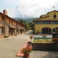 Отель Fattoria degli Usignoli Италия, Реггелло - отзывы, цены и фото номеров - забронировать отель Fattoria degli Usignoli онлайн фото 7