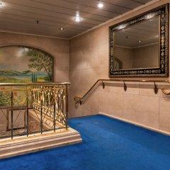Отель OnRiver Hotels - MS Cezanne детские мероприятия