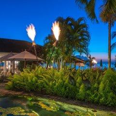 Отель Coral Reef Club фото 13