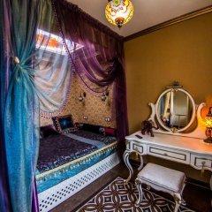 Hostel & Lux Victoria удобства в номере