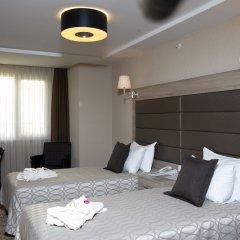 Nidya Hotel Galataport Турция, Стамбул - 9 отзывов об отеле, цены и фото номеров - забронировать отель Nidya Hotel Galataport онлайн фото 4