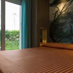 Отель Miramare Италия, Пинето - отзывы, цены и фото номеров - забронировать отель Miramare онлайн фото 22