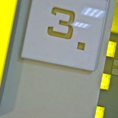 Отель B-aparthotel Grand Place Бельгия, Брюссель - 2 отзыва об отеле, цены и фото номеров - забронировать отель B-aparthotel Grand Place онлайн сейф в номере