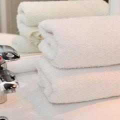Отель Astra Hotel Литва, Клайпеда - отзывы, цены и фото номеров - забронировать отель Astra Hotel онлайн фото 8