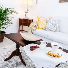 Апартаменты Cattleya's New Kingston Guest Apartment комната для гостей фото 2
