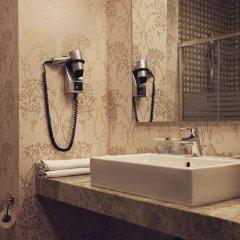 Hotel Suadiye ванная фото 2