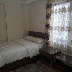 Toprak Hotel Турция, Ван - отзывы, цены и фото номеров - забронировать отель Toprak Hotel онлайн комната для гостей фото 5