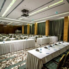 Hotel Metropol Palace, A Luxury Collection Hotel фото 2