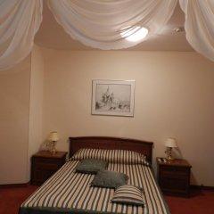 Гостиница Сретенская комната для гостей фото 3