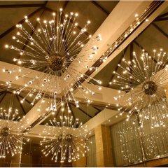 Отель Alassia Hotel Греция, Афины - 1 отзыв об отеле, цены и фото номеров - забронировать отель Alassia Hotel онлайн помещение для мероприятий