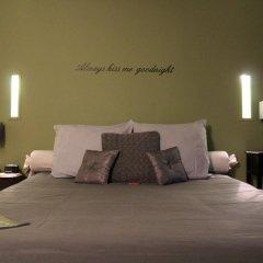 Отель B&B Anna's комната для гостей фото 2