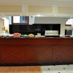 Grand Reis Hotel питание фото 2