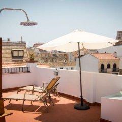 Отель Holidays2fuengirola Испания, Фуэнхирола - отзывы, цены и фото номеров - забронировать отель Holidays2fuengirola онлайн фото 6