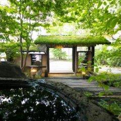 Отель Yunosato Hayama Япония, Беппу - отзывы, цены и фото номеров - забронировать отель Yunosato Hayama онлайн фото 2