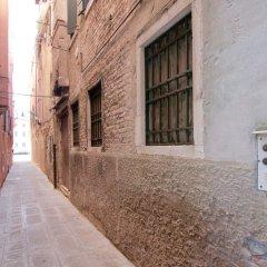 Отель Ca Soranzo