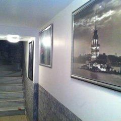 Отель Gc Suites 1 интерьер отеля