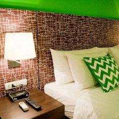 Отель Legacy Express Sukhumvit by Compass Hospitality детские мероприятия