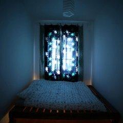 Хостел Ура рядом с Казанским Собором спа фото 2