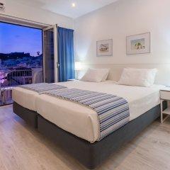 Отель Baltum комната для гостей