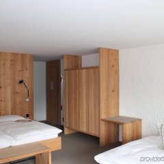 Отель Hauser Swiss Quality Hotel Швейцария, Санкт-Мориц - отзывы, цены и фото номеров - забронировать отель Hauser Swiss Quality Hotel онлайн сауна