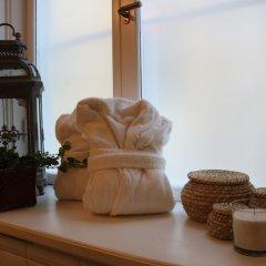 Отель Divine Living - Apartments Швеция, Стокгольм - отзывы, цены и фото номеров - забронировать отель Divine Living - Apartments онлайн спа фото 2