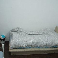 Owl Guesthouse - Hostel комната для гостей фото 2