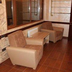 Отель Metro Aparthotel Армения, Ереван - отзывы, цены и фото номеров - забронировать отель Metro Aparthotel онлайн интерьер отеля фото 3