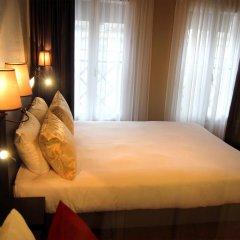 Best Western Hotel Le Montmartre Saint Pierre комната для гостей фото 4