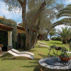 Отель Corfu Imperial Grecotel Exclusive Resort Корфу фото 3