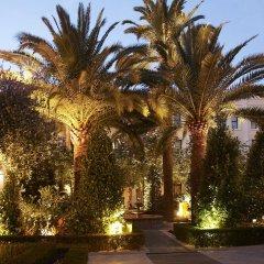 Отель The Westin Valencia фото 2